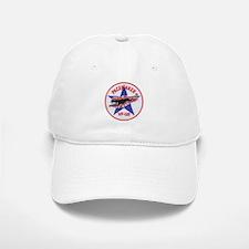 VF 121 Pacemaker Baseball Baseball Cap