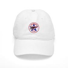 VF 121 Pacemaker Baseball Cap