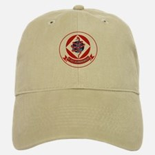 VF 102 Diamondbacks Baseball Baseball Cap