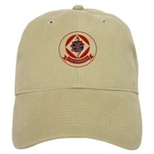 VF 102 Diamondbacks Baseball Cap