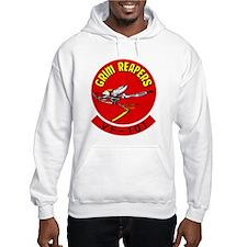 VF 101 Grim Reapers Hoodie