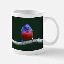 Unique Angry birds Mug