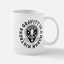 Rattleship Gravity Mug