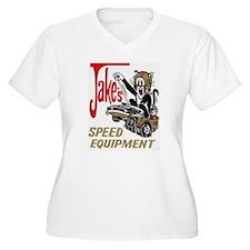 Cute Jake T-Shirt