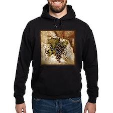 Best Seller Grape Hoodie
