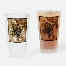 Best Seller Grape Drinking Glass