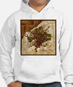 Best Seller Grape Hoodie Sweatshirt
