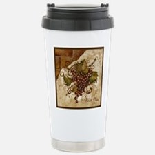 Best Seller Grape Stainless Steel Travel Mug