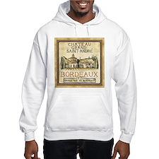 Best Seller Grape Hoodie Sweatshirt