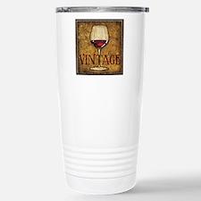 Best Seller Grape Travel Mug