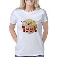 I Vote Obama Shirt