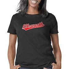 Reservoir Bears T-Shirt