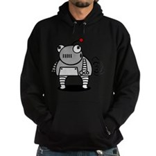 I Pooped Today Hoodie
