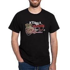 marinelove T-Shirt