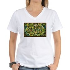 Best Seller Grape Shirt