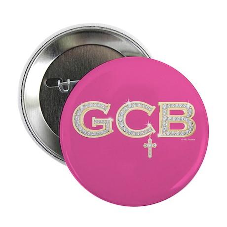 """GCB 2.25"""" Button"""