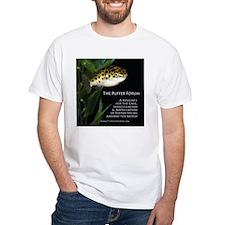 GSPlogo copy T-Shirt