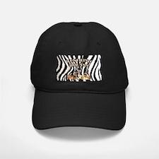 Cute Trophy deer hunting Baseball Hat