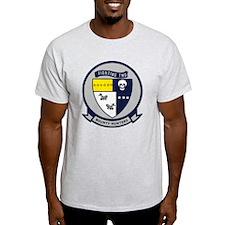 VF VFA 2 Bounty Hunters T-Shirt