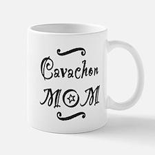 Cavachon MOM Mug