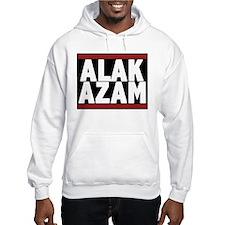 Alakazam Hoodie