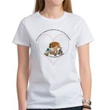 Aspca Women's T-Shirt