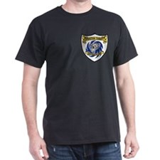 Rhodesia Operation Tangent T-Shirt