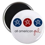 all american girl 2.25