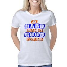 WACKO FOR FLACCO Tee Shirt