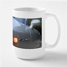 S 2000 Large Mug