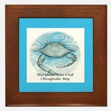 Maryland Blue Crab Trivet