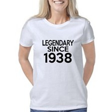 Walter_icon T-Shirt