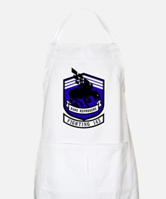 VF 143 / VFA 143 Puking Dogs BBQ Apron