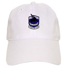 VF 143 / VFA 143 Puking Dogs Baseball Cap