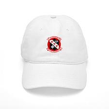 VF 161 Chargers Baseball Cap