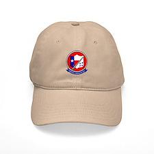 VF 201 Hunters Cap