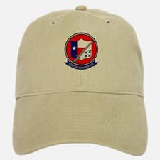 VF 201 Hunters Cap