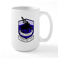 VF 143 / VFA 143 Puking Dogs Mug