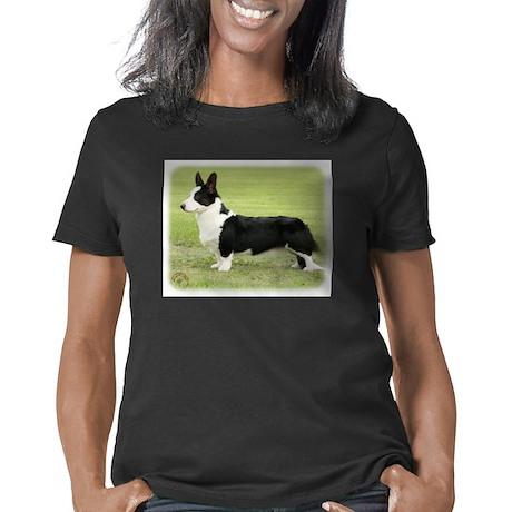 SALSA Green T-Shirt