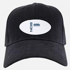 NCIS Gibbs' Rule #45 Baseball Hat