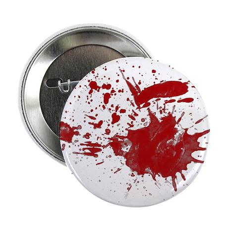 """Splat 2.25"""" Button (10 pack)"""