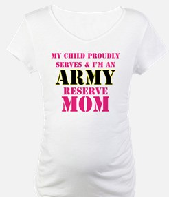 ARMY All Shirt