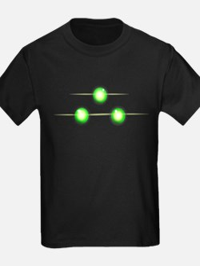 Splinter Cell Stealth T