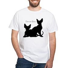 silhouette3 T-Shirt