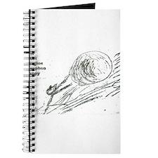 Sisyphus Ink Journal