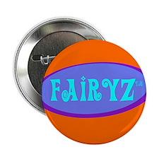 Fairyz&#8482 Button
