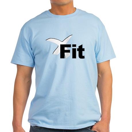X Fit Light T-Shirt