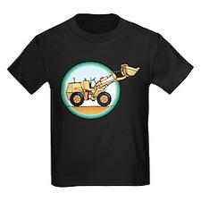 22165859 copy T-Shirt