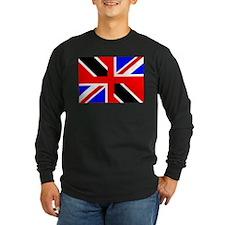 Britrini T