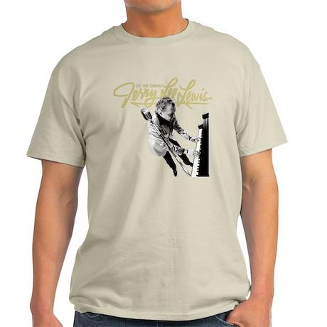 lmsblack T-Shirt